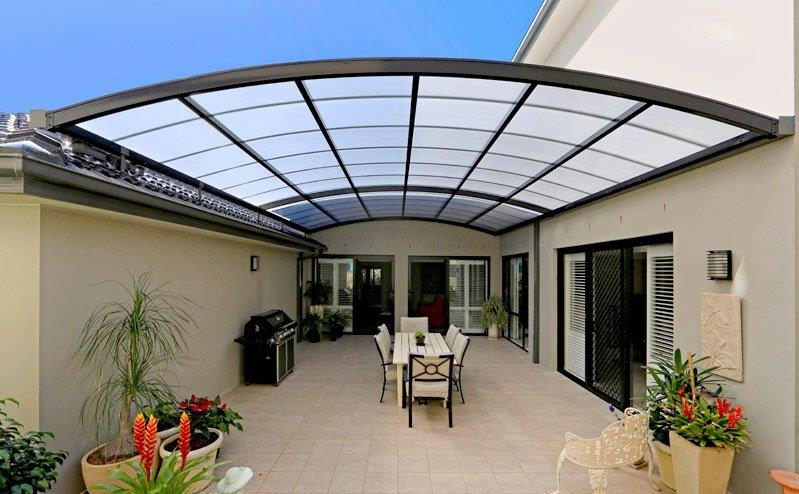 215748 likewise 20 Beautiful Cantilevered Buildings World together with Gazebo En Bois Plan Gratuit furthermore Wave Shades additionally Anchor Strap Top End. on carport deck designs